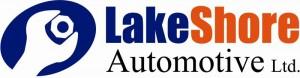 Lakeshore_auto[1]