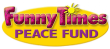 funny-times-peace-fund (2)